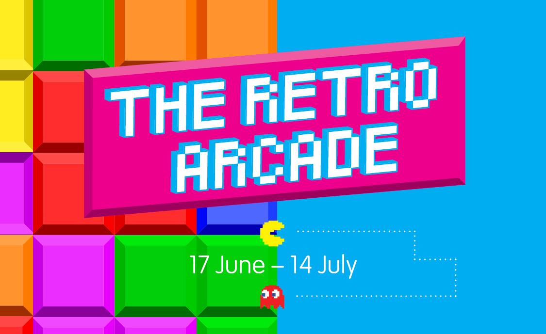 31721 CH BASHIL Retro arcade Web - 844x517