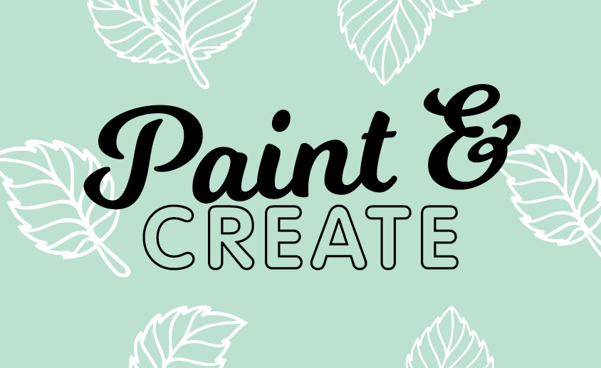 42252 CH BASHIL Paint & create - 844x517 webtile