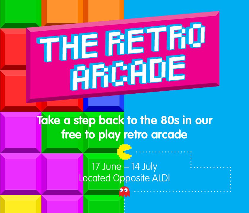 31633 CH BASHIL Retro arcade -Web 404x346px
