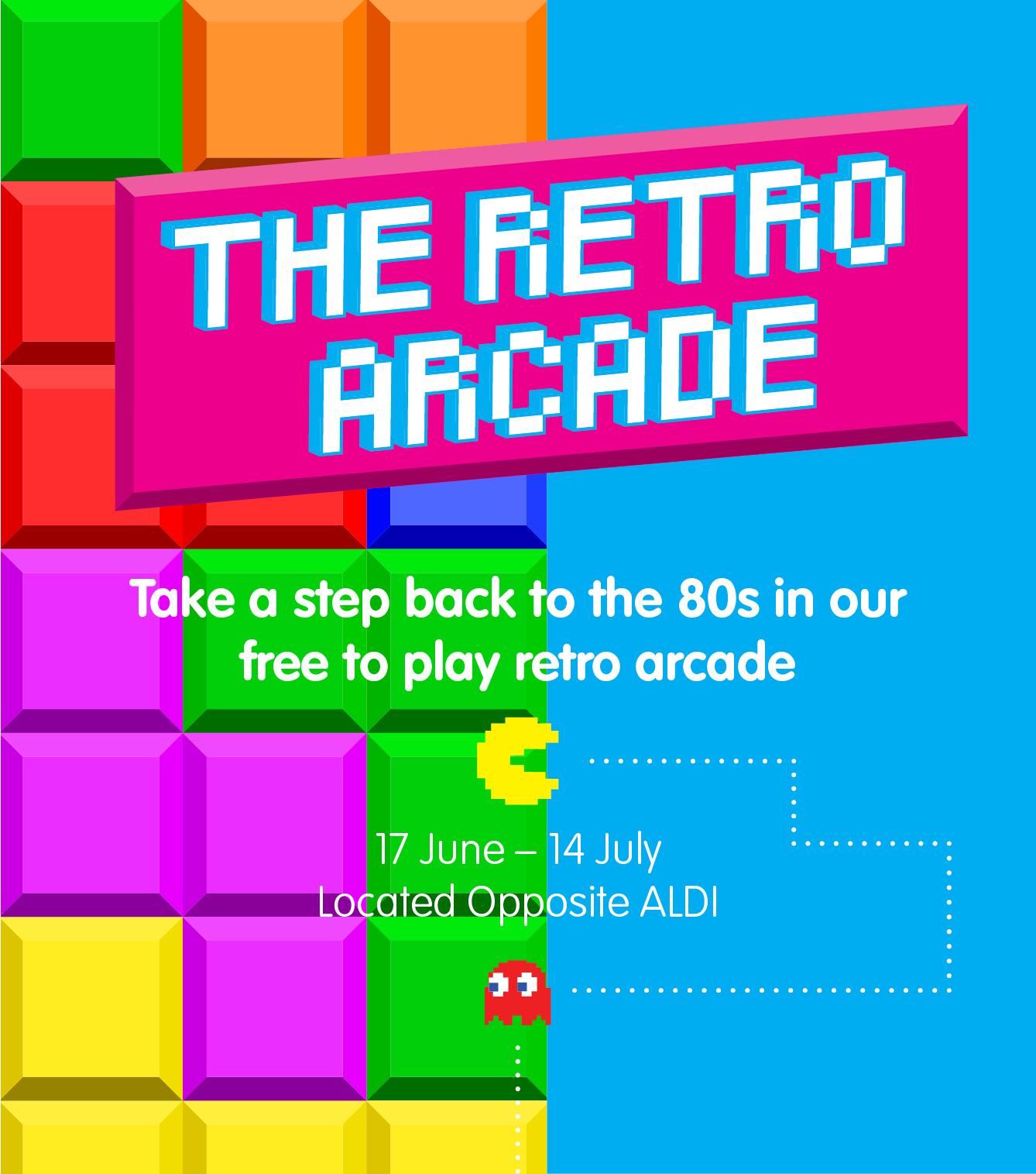 31633 CH BASHIL Retro arcade -Web 642x727px