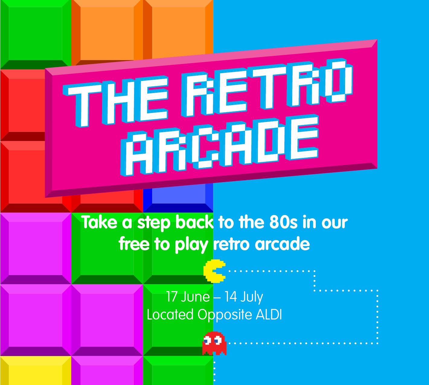 31633 CH BASHIL Retro arcade -Web 682x612px