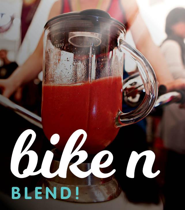 31875 CH BASHIL Bike & Blend - tile 642x727