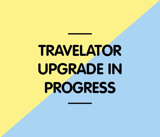 36876 CH BASHIL Travelator out of order - 404x346 Web - progress