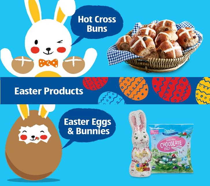 ALDI Easter_2
