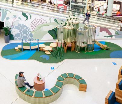 BH0041 playground 404 x 346