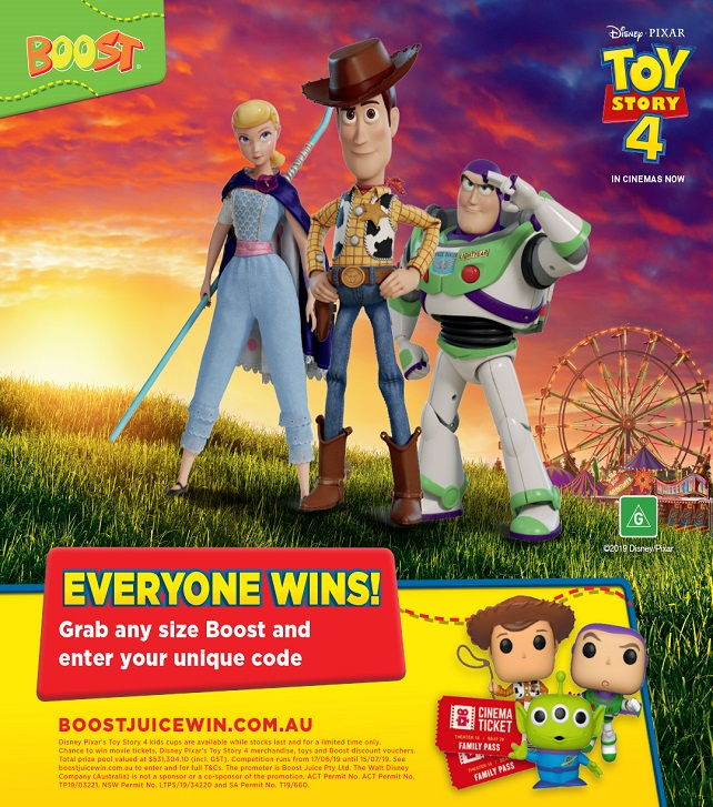 Boost Juice_ToyStory4_642x727