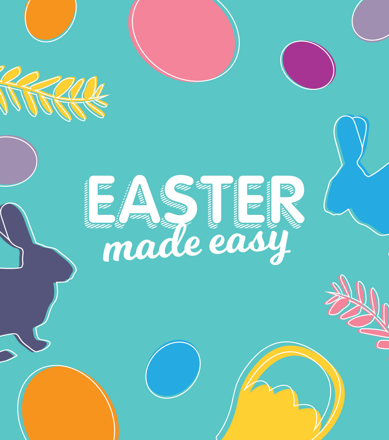 CH4651_National Easter Campaign_WebTiles_642x727_@2_Activities