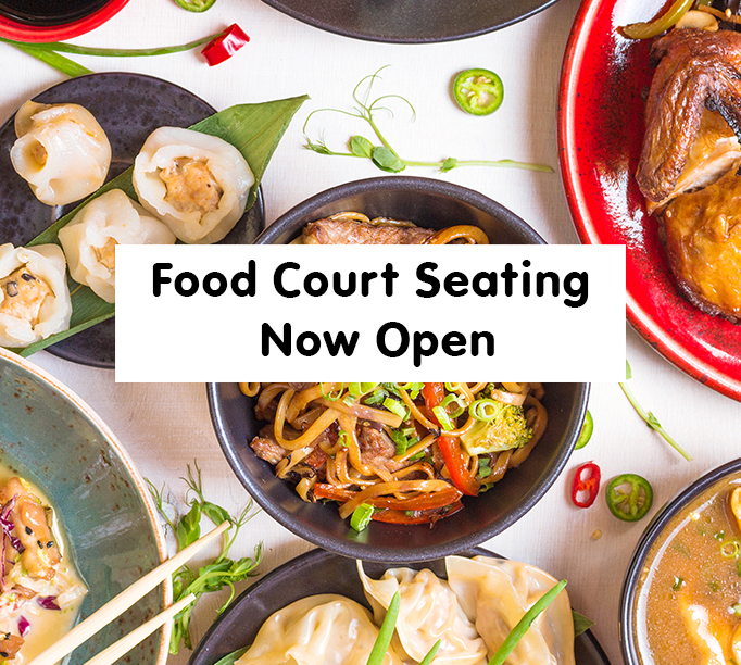 Food Court Seating Web 682 x 612