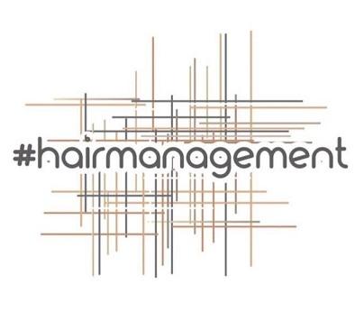 HairManagement404x346