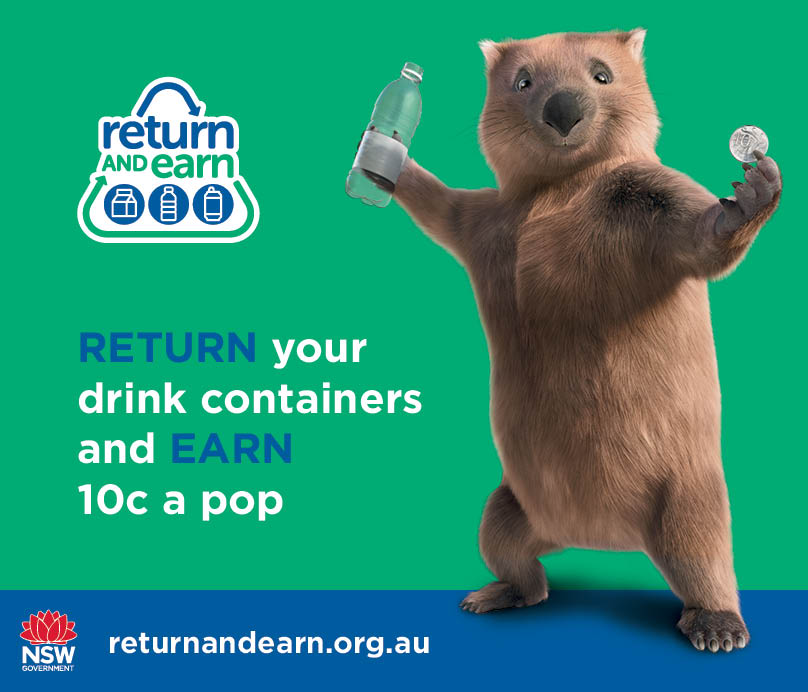 Return and Earn New Web Tiles-404x346-@2x