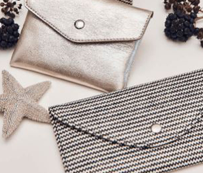SUSSAN - accessories 404 x 346