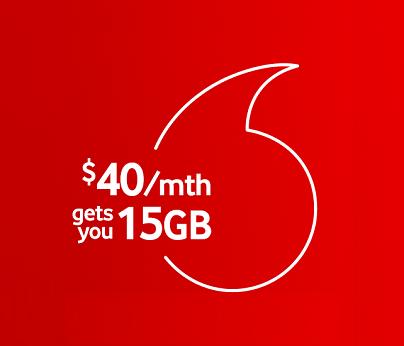 Vodafone 404x346