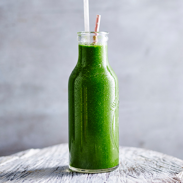 CH2821_Charter Hall_JuiceCampaign_Social (GREEN SUPER JUICE)