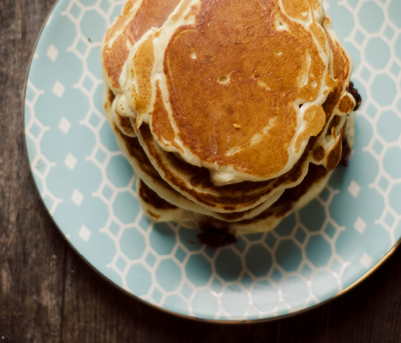 CH4217_RecipeWebtiles_Apple & Apricot Pikelets_404x3464